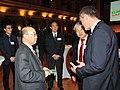 NRW-Klimakongress 2013 (11206073796).jpg