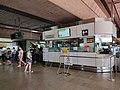 NS1 EW24 Jurong East Concourse (PSC) 20200918 132545.jpg
