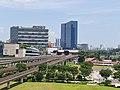 NS1 EW24 Jurong East MRT exterior 20200918 173201.jpg