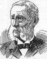 NSRW John Watson Foster.png