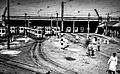 NSWGt Dowling Street Tram Depot.jpg