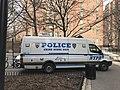 NYPD CSI Benz Sprinter.jpg