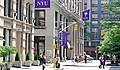 NYU Campus.jpg