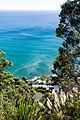 NZ110415 Mount Paku 04.jpg