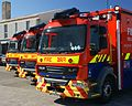 NZ Fire Service HAZMAT - Command Units - Flickr - 111 Emergency (2).jpg