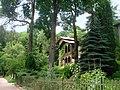 Nałęczów (Naleczow), Poland, Lubelskie - panoramio (13).jpg