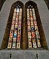 Nabburg, St. Johannes Baptist (23).jpg