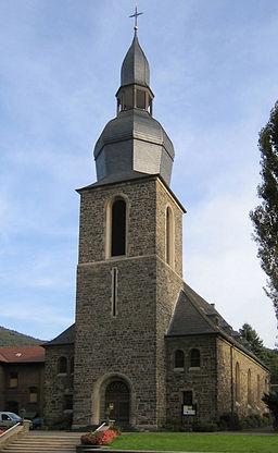 Nachrodt Josefskirche1 Asio