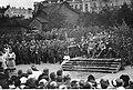Naczelnik Państwa Józef Piłsudski w Wilnie po zajęciu miasta przez Wojko Polskie (22-429).jpg