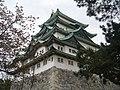 Nagoya-jo Hauptturm 25.jpg