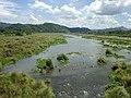 Naguilian River.jpg