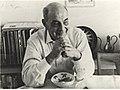 Nahman Pozner.jpg