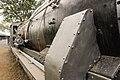 Nairobi railway museum 13.jpg