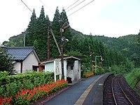 Nakafukura Station.JPG