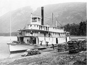 Nakusp (Arrow Lakes sternwheeler 1895).jpg