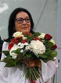 Nana Mouskouri 2012 05.jpg