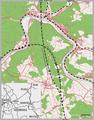 Nantenbacher Kurve.png