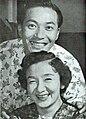 Nanto Yuji and Miyako Chocho.jpg