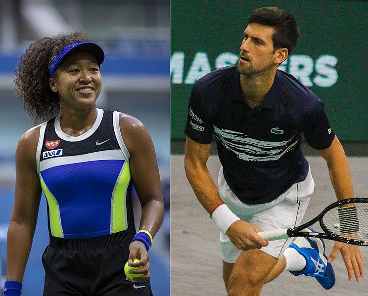 File:NaomiOsaka-NovakDjokovic-2021AusOpenComposite.jpg