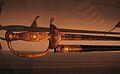 Napoleon Austerlitz sword-IMG 0646.JPG