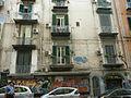 Napoli-1030646.jpg