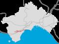 Napoli metropolitana linea 6.png