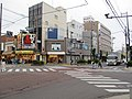 Nara Street June 2019.jpg