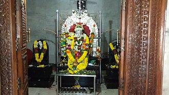 Narada - Sri Narada Muni