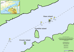 Nares strait border (Kennedy channel).png