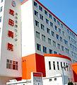 Naritahospital.jpg