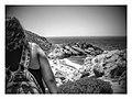 Nas Beach 3, Ikaria.jpg