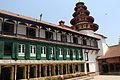 Nasal Chowk – Kathmandu - 01.jpg