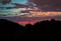 Nascer do Sol no Pico Anhangava.jpg