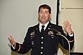 Nashville District class culminates Leadership Development Program 151209-A-EO110-003.jpg