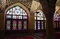 Nasir al-Mulk Mosque Darafsh (10).JPG