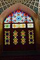 Nasir al-Mulk Mosque Darafsh (3).JPG