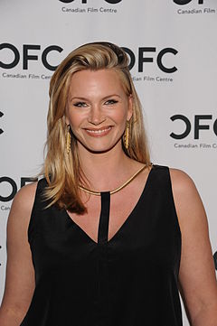 Natasha Henstridge in March 2012.jpg