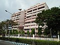 National Council of Science Museums Headquarters - 33 Block GN - Sector V - Salt Lake City - Kolkata 20170609144147.jpg