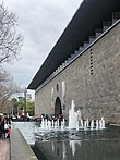 National Gallery of Victoria Australia Winter 2019.jpg