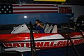 National Guard anchors display at New Orleans boat show DVIDS145955.jpg