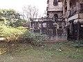 Naulakkha Temple - Deoghar - Jharkhand (7).jpg