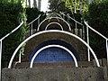 Naumkeag - Stockbridge MA (7710417800).jpg