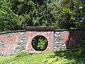Naumkeag - Stockbridge MA (7710608038).jpg