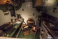 NavalAirMuseum 4-30-17-2661 (34327112961).jpg