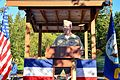 Naval Base Kitsap & Navy Gold Star Program hold Inaugural Bells Across America Remembrance Event 160922-N-EC099-085.jpg