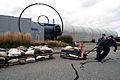 Naval Submarine Base New London preps for Hurricane Sandy 121028-N-DN934-022.jpg