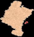 Navarra municipalities Petilla de Aragon.png