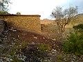 Navidhand Valley, Khyber Pakhtunkhwa , Pakistan - panoramio (39).jpg