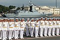 Navy Day in Russia 2017 (5).jpg