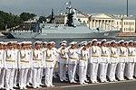 Navy Day in Russia 2017 (5).jpg